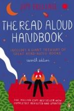 Trelease, Jim The Read-Aloud Handbook