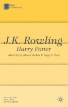 Hallett, Cynthia J. K. Rowling