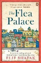 Shafak, Elif The Flea Palace