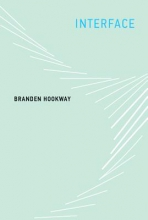 Hookway, Branden Interface