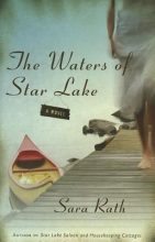 Rath, Sara The Waters of Star Lake