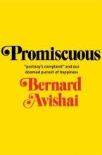 Avishai, Bernard Promiscuous -