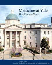Kerry L. Falvey Medicine at Yale