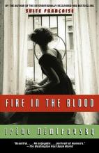 Nemirovsky, Irene Fire in the Blood