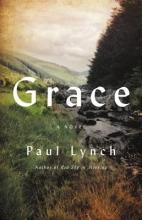 Lynch, Paul Grace