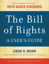 Monk, Linda R. The Bill of Rights