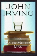 Irving, John The Water-Method Man