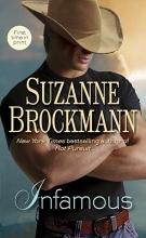 Brockmann, Suzanne Infamous