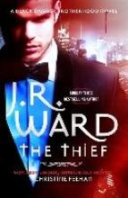 Ward, J. R. The Thief