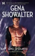 Showalter, Gena Jewel of Atlantis