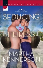 Kennerson, Martha Seducing the Heiress