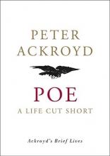 Ackroyd, Peter Poe