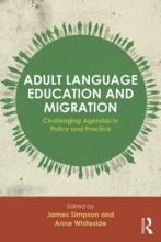 Simpson, James Adult Language Education and Migration