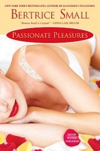 Small, Bertrice Passionate Pleasures