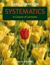 Ward C. Wheeler Systematics