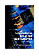 Chim, Wai Kin Semiconductor Device and Failure Analysis