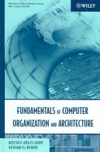 Abd-El-Barr, Mostafa Fundamentals of Computer Organization and Architecture & Advanced Computer Architecture and Parallel Processing, 2 Volume Set