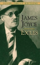 Joyce, James Exiles