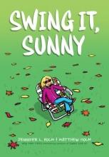 Holm, Jennifer L.,   Holm, Matthew Swing It, Sunny