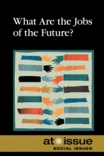 What Are the Jobs of the Future?