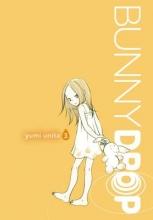 Unita, Yumi Bunny Drop 3