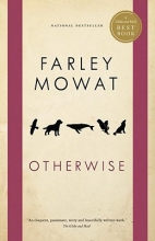 Mowat, Farley Otherwise