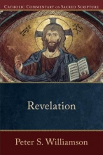 Peter S. Williamson,   Mary Healy Revelation