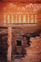 Outdoors in the Southwest