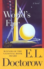 Doctorow, E. L. World`s Fair