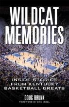 Brunk, doug Wildcat Memories