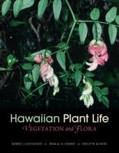 Robert J. Gustafson,   Derral R. Herbst,   Philip W. Rundel Hawaiian Plant Life