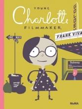 Viva, Frank Young Charlotte