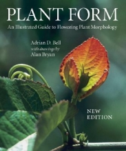 Adrian D. Bell Plant Form