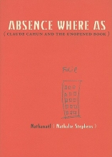 Absence Where As