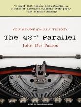 Passos, John The 42nd Parallel