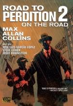 Collins, Max Allan Road to Perdition 2