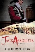 Humphreys, C. C. Jack Absolute