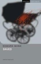 Bond, Edward