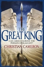 Cameron, Christian Great King