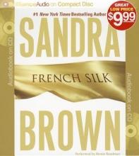 Brown, Sandra French Silk
