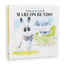 Jill,Twiss A Day in the Life of Marlon Bundo
