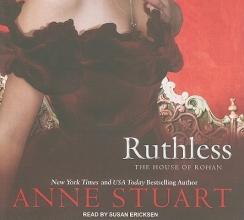 Stuart, Anne Ruthless