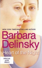 Delinsky, Barbara Heart of the Night