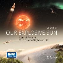 Brekke, Pal Our Explosive Sun