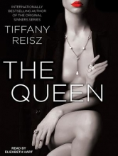 Reisz, Tiffany The Queen