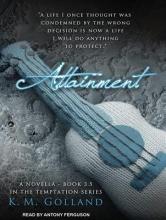 Golland, K. M. Attainment