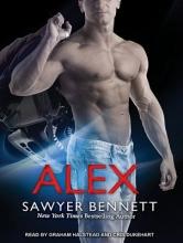 Bennett, Sawyer Alex