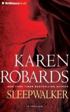 Robards, Karen Sleepwalker
