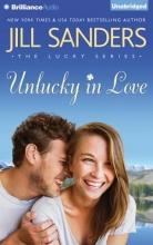 Sanders, Jill Unlucky in Love
