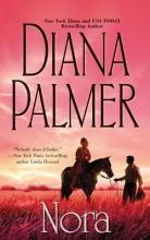 Palmer, Diana Nora
